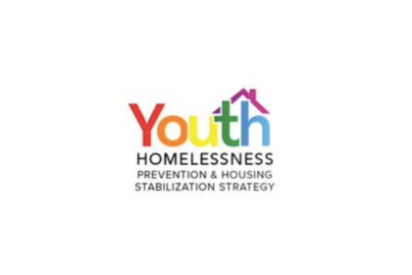 Youth Homelessness Prevention & Housing Stabilization Strategy