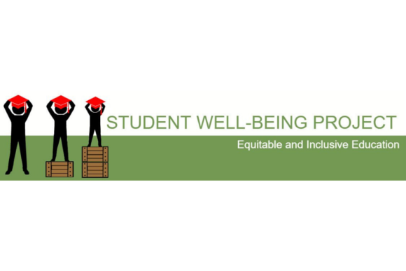 Student Well-Being Project