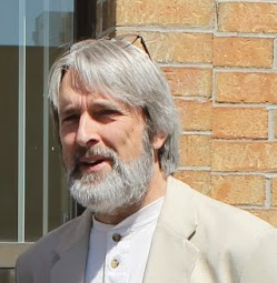 Dennis Bailey